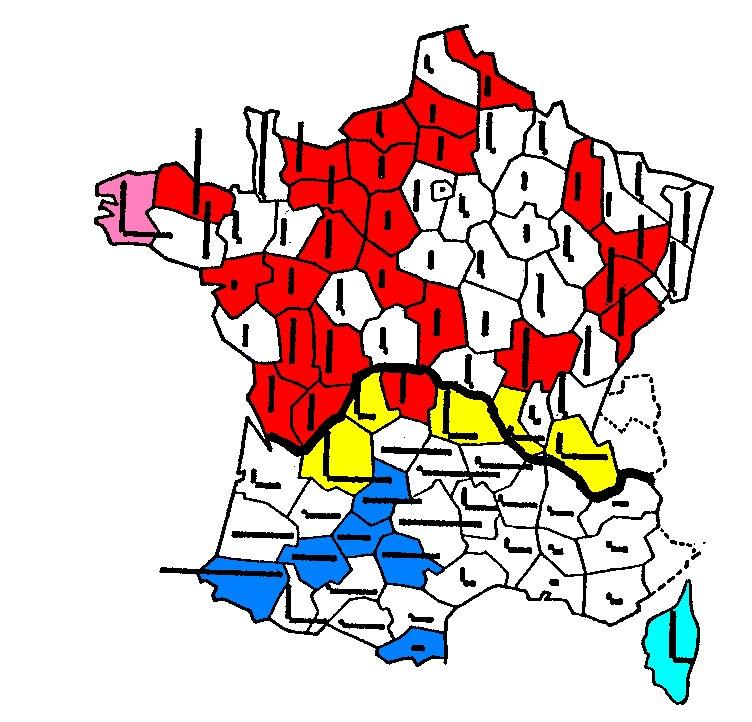 http://champjl.perso.libertysurf.fr/Moulins.data/Composants/carte.jpg